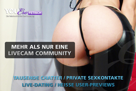 Frauen dating