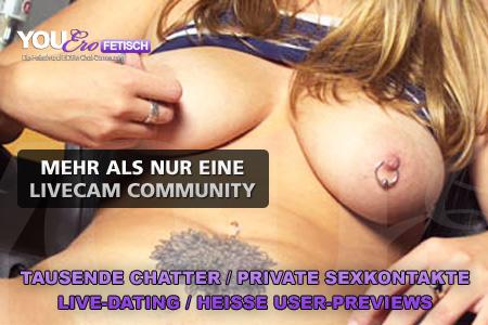 Fetisch, Fetisch Video, Fetisch Pornos, Fussfetisch, Sklavin, BDSM Sklavin, Sklavin Devot, BDSM Forum, BDSM Pornos, BDSM Club, Devote Frauen, Domina Kontakte