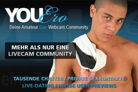 Gay Chats, Gay Cams, Gays Live