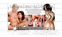 Analfick bei 1a-Analsex-Bilder.de