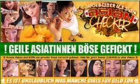 Asiatinnen bei AsianChecker.com