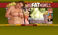 Dickesex bei BigFatMoms.com