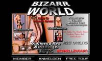 BDSM Filme