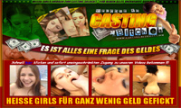 Amateur casting porno bei CastingBitches.com