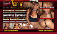 Blowjobs bei FantasticTranny.com