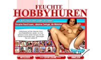 callgirls in berlin frauen pornofilme