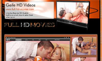 ..:: Full-HD-Movies.com ::..