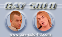 ..:: Gay-Solo-HD.com ::..