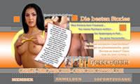 ..:: Geile-Erotische-Geschichten.de ::..