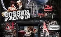 GossenSchlampen.com