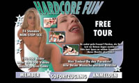 Sexfilme