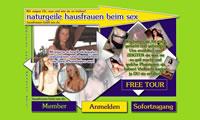 Sex hausfrau bei Hausfrauen-beim-Sex.de
