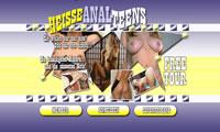 ..:: Heisse-Anal-Teens.de ::..