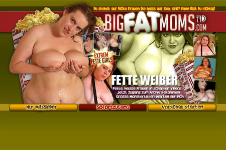 bigfatmoms
