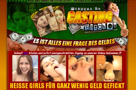 fick schlampen, sex schlampen, casting bitches, casting schlampen, fick fotzen, amateur, amateur bilder, porno casting, amateur casting porno, teen, hardcore teen, casting sex, sex casting, sex kostenlos, schlampen ficken, bitches ficken,