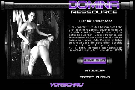 dominas, fetisch, herrin, dominastudio, sadomaso, bizarrstudio, zofen, gebieterin, facesitting, hobbydomina, amteur livecams, amateur live chatten, amateur video, amateur filme, amateur clips, amateur movies, amateur sex, amateure xxx,