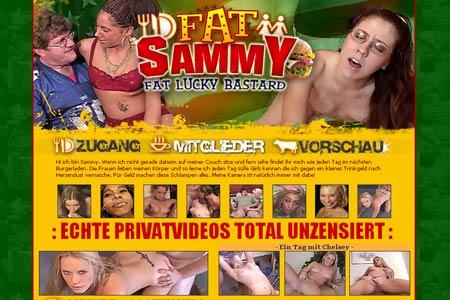 fat-sammy