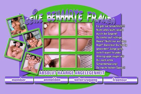 behaart, stark behaart, extrem behaart, muschi behaart, frauen behaart, behaarte, schambehaarung, unrasiert, buschige, haarige, behaart, achselhaare, intimbehaarung, schamhaarbilder, amteur livecams, amateur live chatten, amateur video, amateur filme, amateur clips, amateur movies, amateur sex, amateure xxx,