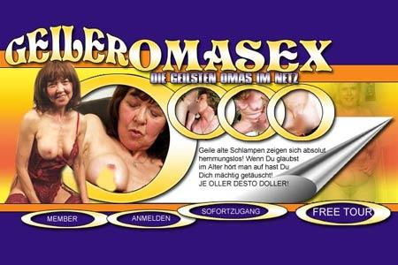 geiler perverser omasex, geile oma, oma sex, oma porno, oma pervers, sex oma, seniorensex, omapornos, omabilder, omafick, omaporn, oma ficken, sex mit oma, omafuck, porno oma, oma anal,