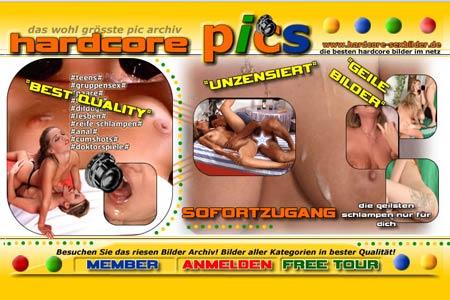 pornobilder, sexbilder, private sexbilder, erotikbilder, hardcorebilder, sex bilder, geile fickbilder,