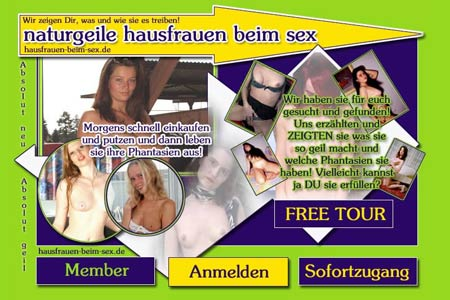 hausfrauen beim sex, amateur, amateur bilder, amateure, amateur hardcore, sex hausfrau, hobbyhure, hobbyhuren, hobbynutten, privatfotos, privatsex, swingerpaare, amteur livecams, amateur live chatten, amateur video, amateur filme, amateur clips, amateur movies, amateur sex, amateure xxx,