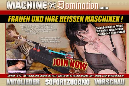 machine domination, maschinenfick, fickmaschine, sexmaschinen, maschinensex, fickautomat, bumsmaschinen, maschinen, maschinen ficken fotzen, muschi ficken, pussy ficken, mösen ficken, femdom, masturbation, girls, dildo, teen,