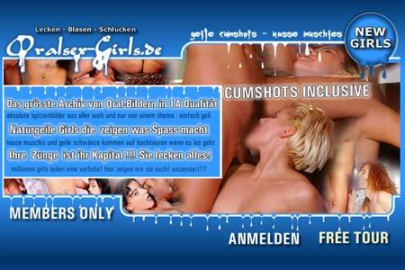sperma, sperma bilder, sperma schlucken, sperma videos, sperma schlucken, samen schlucken, gesichtsbesamung, spermageil, spermaorgien, oral porno, oralsex, cumshot, bukkake,