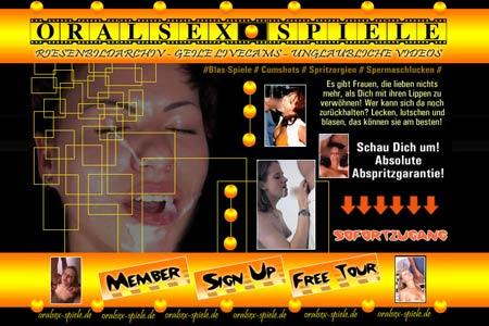 oralsex spiele, sperma, sperma bilder, sperma schlucken, sperma videos, sperma schlucken, samen schlucken, gesichtsbesamung, spermageil, spermaorgien, oral porno, oralsex, cumshot, bukkake,