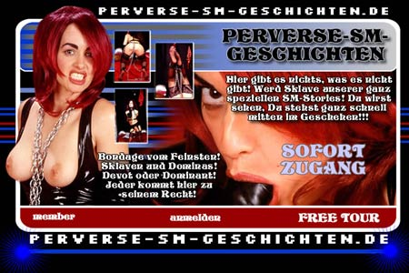 perverse sm geschichten, erotische geschichten, sex geschichten, erotik geschichten, sm geschichten, bdsm geschichten, bondage geschichten, sexgeschichten, amteur livecams, amateur live chatten, amateur video, amateur filme, amateur clips, amateur movies, amateur sex, amateure xxx,