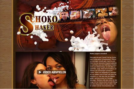 Afro Nutten, Schoko Shaker, Sexvideos, Sexfilme, Sexbilder, Pornovideos, Pornofilme, Pornobilder, Schwarze, Frauen, Nutten, amteur livecams, amateur live chatten, amateur video, amateur filme, amateur clips, amateur movies, amateur sex, amateure xxx,