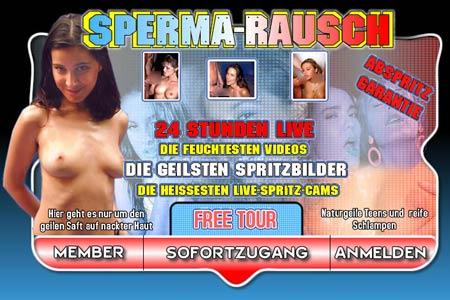 sperma, sperma bilder, sperma schlucken,