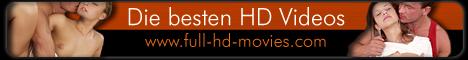 Pornos in HD