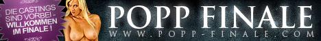 ..:: Popp-Finale.com ::..